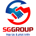 Sài Gòn Group